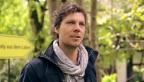 Video «Newcomer Porträt Simon Libsig» abspielen