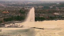 Video «Genfer erleichtern Umbau von Büros in Wohnungen» abspielen