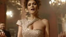 Video ««Apollo» - der offizielle Video-Clip von Timebelle» abspielen