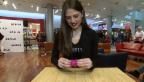 Video «Vera Marozava» abspielen