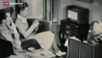 Video «Bundesrat zur Revision des Rundfunkgesetzes» abspielen