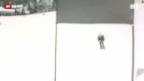 Video «Val Gardena - Piste der Sensationen» abspielen