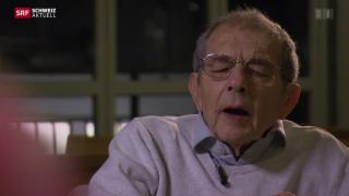 Video «Der Krieg ist aus! 70 Jahre danach» abspielen