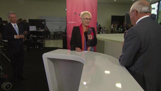 Video «Manser (Goba) interviewt Adank (Zweifel Chips)» abspielen