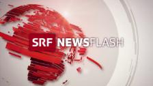 Link öffnet eine Lightbox. Video Überschwemmungen in Sri Lanka, 100 Jahre JFK, Luxusautos im Glasturm abspielen