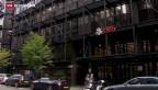 Video «Erster Prozess gegen Banker im Libor-Skandal» abspielen