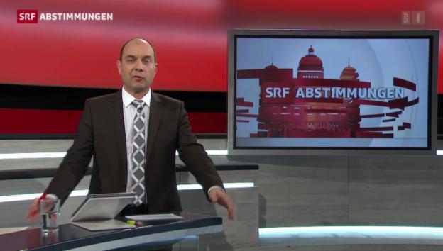 Video «Abstimmungsstudio von 18:15 Uhr» abspielen