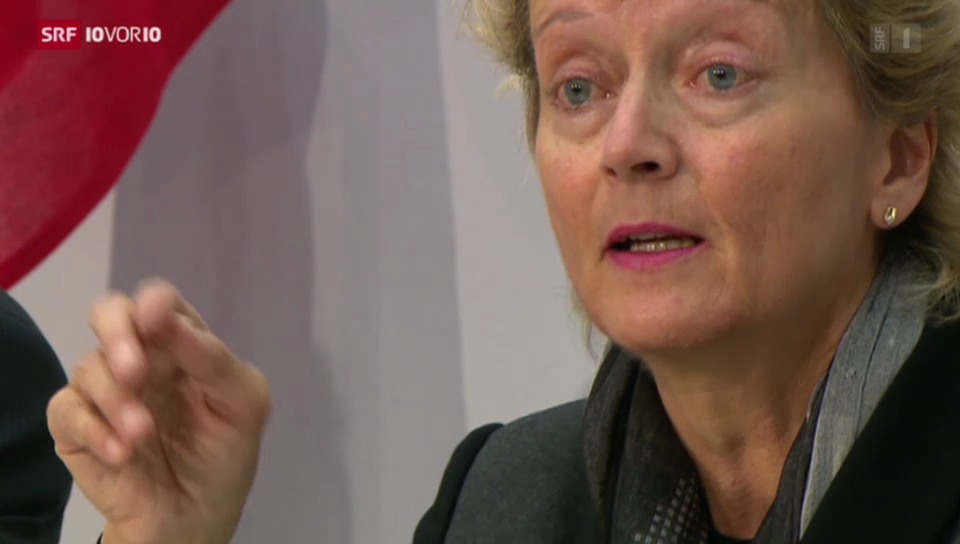 Wegen Steuersenkungs-Vorhaben droht Loch in Bundeskasse