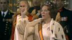 Video «Tag der Gratulationen» abspielen