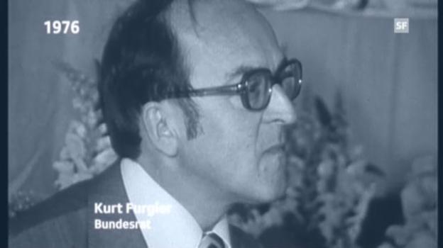 Video «Verfehlte Baupolitik schon in den 70er-Jahren» abspielen
