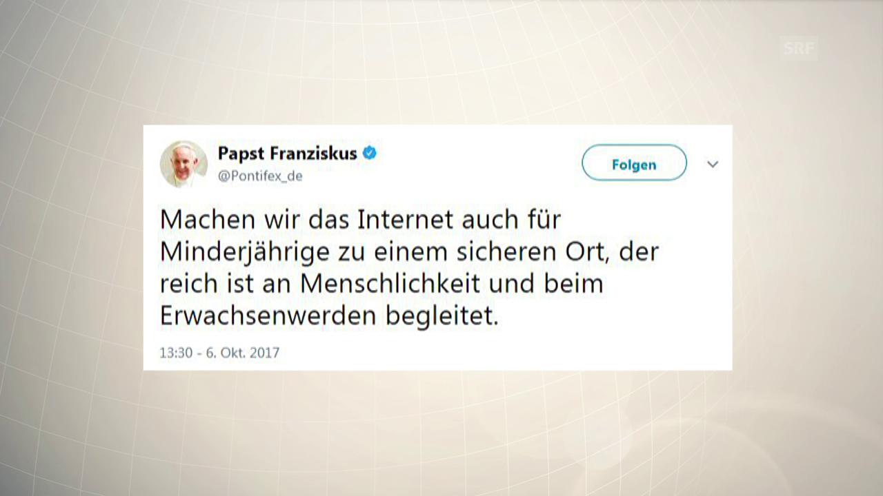 @Pontifex_de