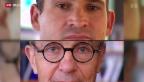 Video «Quereinsteiger auf dem Weg ins Bundeshaus» abspielen
