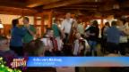 Video «Echo vom Bäräaug» abspielen