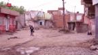 Video «Türkei verstaatlicht Kirchen – aus Sicherheitsgründen» abspielen
