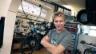 Video «Platten im Reifen: So flicke ich meinen Fahrradschlauch» abspielen