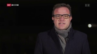 Video «FOKUS: Liveschaltung zu Pascal Nufer» abspielen