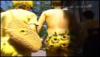 Video «1998: «Modernes Brauchtum»» abspielen