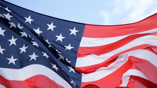 «Der Amerikanerschlag»