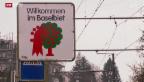 Video «Kantonsfusion oder nicht?» abspielen