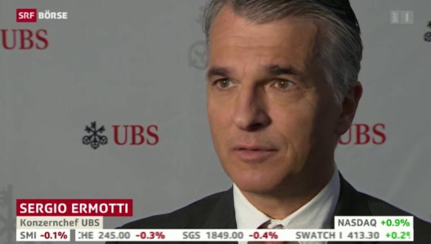 Video «SRF Börse vom 10.02.2015» abspielen