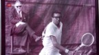 Video «Arthur Ashe und sein grosses Vermächtnis» abspielen