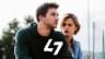Video «Nr. 47 – Der offizielle Trailer zur 2. Staffel» abspielen