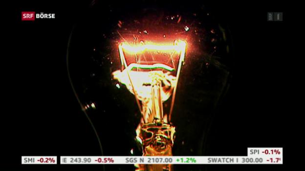 Video «SRF Börse vom 17.05.2016» abspielen