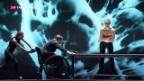 Video ««Faust» als Ballett» abspielen