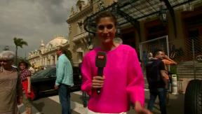 Video ««g&g weekend»-Spezial vom Grand Prix von Monaco» abspielen