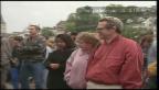Video «1993: «Zürich erzittert ob der Streetparade»» abspielen