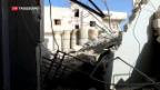 Video «Syrien Sotschi» abspielen