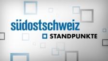 Link öffnet eine Lightbox. Video Südostschweiz Standpunkte vom 19.02.2017 abspielen
