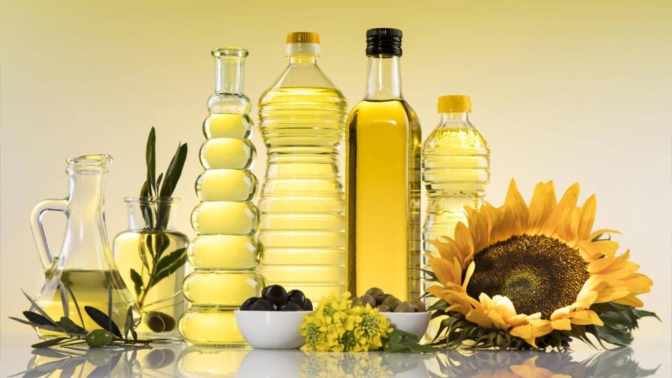 Der Vergleich – Ist Rapsöl gesünder als Olivenöl?