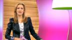 Video «glanz und gloria vom 07.01.2013» abspielen