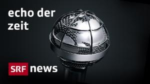 Oskar Freysinger abgewählt
