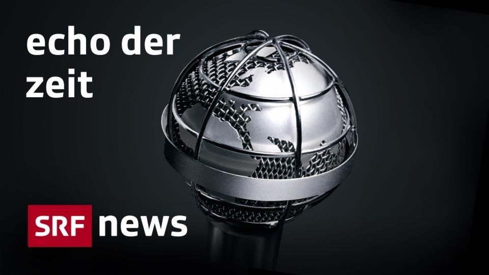 FPÖ legt in Wien deutlich zu