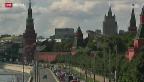 Video «EU-Sanktionen gegen Russland» abspielen