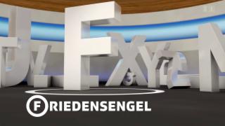 Video «F wie Friedensengel» abspielen
