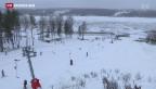 Video «Ural statt Alpen» abspielen