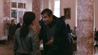 Video «Schweizer «Tatort»: Schwerer Stand in Deutschland» abspielen