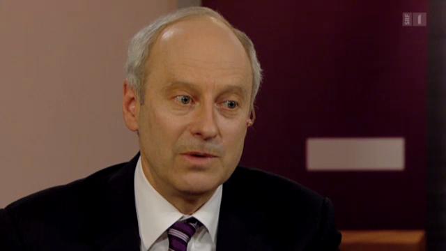 Michael Sandel - Die Grenzen des Marktes
