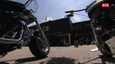Laschar ir video «Cor el motor 2007»