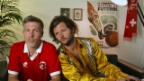 Video ««Käsers Match-Bericht»» abspielen
