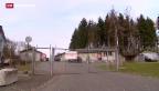 Video «Aargau als Pionier im Asylwesen» abspielen