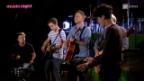 Video «Hecht - «See Springe»» abspielen