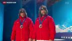 Video «Olympia aus Schweizer Sicht» abspielen