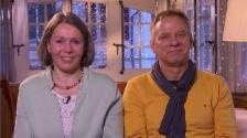 Link öffnet eine Lightbox. Video Berner Mittelland – Tag 3 – Sternen Muri, Muri bei Bern abspielen