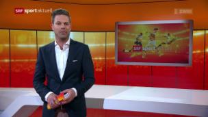 Link öffnet eine Lightbox. Video «sportaktuell» vom 18.09.2017 abspielen.