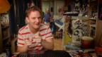 Video ««Oli Mega Vlog» (64): Babysitter» abspielen