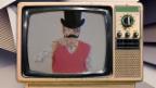 Video «Spezielle Golf-Folge von Ronny Buser» abspielen
